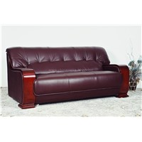 leather sofa, sectional sofa