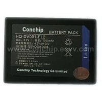 Nikon DC Ni-MH Battery