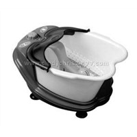Foot Bath Massager(1)