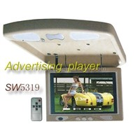 Advertising Player
