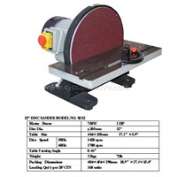 Planer / Woodworking Machine