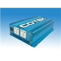power inverter 600W