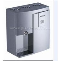 Super Water Filter(HAS-320)