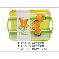 Offer Melamine Bowl with Lid,Melamine Oval Tray,Melamine Octagon Tray,Melamine Waven Salad Bowl,Me