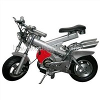 Mini Bike (BS-PM01C)