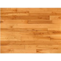 Mongolicaoak Engineered Hardwood Floor
