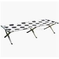 Beach Chair,Camping Bed,Outdoor Product, Lounge