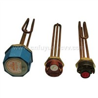 Electric Water Heater Component