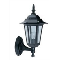 Garden Lamp ( outdoor lamp )