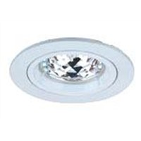 Downlight Lamp
