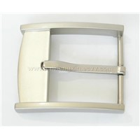 PIN Buckle,Zipper (Textiles Accessories 402159)