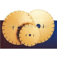 LASER WELDED,BRAZED,TCT CIRCULA TIPED SAW BLADE,DIAMOND CUP WHEEL