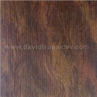 Feather Surface Laminate Flooring