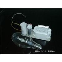 320w metal halide lamp