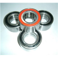 Quality Wheel Hub Bearings (WHB-002)