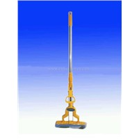 PVA MOP (Cleaning Products LIOU0321)