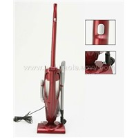 ZW12-12 Up Right Cyclonic Vacuum Cleaner