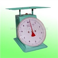 Kitchen/food scales