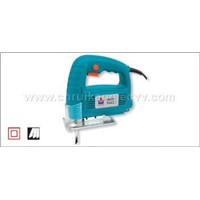 Power Tools Jig Saw (DIA8703-65)