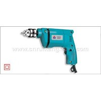 Power Tools Electric Drill (DIA8302-10)