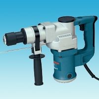 Power Tools Rotary Hammer (DIA2260)