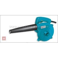 Power Tools Electric Blower (DIA8201)