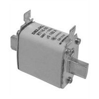 Knife-contactor Fuse