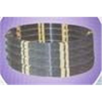 Sell Oil Tempered Spring Steel Wire