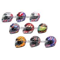 Helmet , Dirt Bike , Pocket Bike , Go Kart ,ATV , Quads , Sea Scooter ,Scooter ,Chopper ,EEC