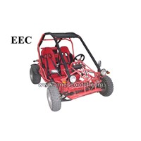 250cc Go Kart with EEC /(off road)/go kart /dirt bike/ gas scooter/ATV/quads/chopper/moto/mini mot