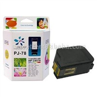 Brandnew Compatible HP Cartridges