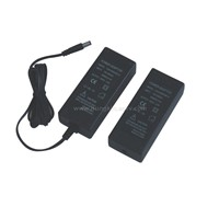 Power Adapter&Linear Adapter