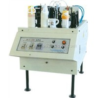 Paper Cup Handle Adhesive Machine