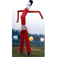 Inflatable Sky Dancer