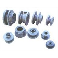 Casting Valves,Bars,Pipes and Other Machie Products