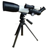 HL-S009:CF60350 Spotting Scope