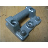 Investment Precesion Lost Wax Casting