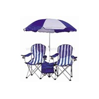 Offer Beach Umbrella or Garden Umbrella