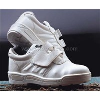 Classic Antistatic PU Shoes
