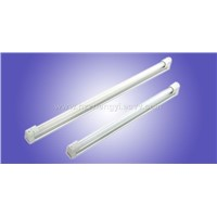 Lighting products:T5 Fluorescent Lamp Fixtures (PO-007)