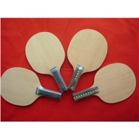 Talble Tennis Racket