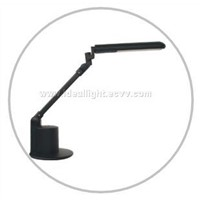 LED Reading Desk Lamps