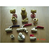 brass ball valve,bass angle valves ,brass check valves ,brass stop valves ,bibcocks ,fittings
