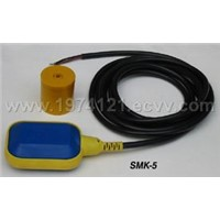 Float Switch-5
