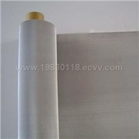 Wire Mesh,Stainless Steel Wire Mesh,Wire Cloth