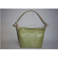 travel bags, handbags, gift bags, fashion bags