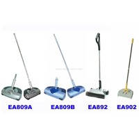Cordless Re-chargeable Sweeper