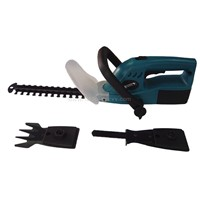 Cordless Grass Shear, Grass Cutter, Shrubber
