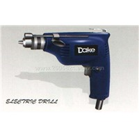 Tools--power Tools--Drill--electric Drill