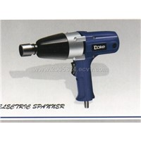 Power Tools--electric Spanner